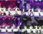 [MPD직캠 4K] 에이핑크 직캠 내가 설렐 수 있게 Apink Only one Fancam @KCON 2017 JAPAN_170519