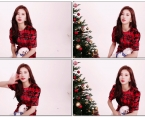SUZY (수지) Merry Christmas & Happy New Y…