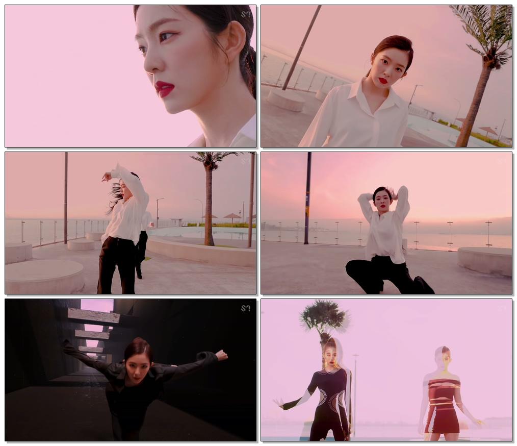 #RedVelvet_IRENE_SEULGI #IRENE #아이린 Red Velvet - IRENE & SEULGI Episode 2