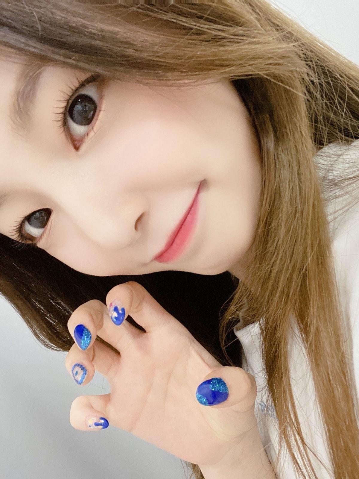 로켓펀치 연희.twitter