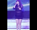 160505 시노자키 아이(篠崎 愛/Shinozaki Ai) - Sweet Pain @2016 SGC SUPER LIVESETEC [직캠/Fancam] By …