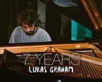 7 YEARS COVER