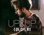 UP UP COVER